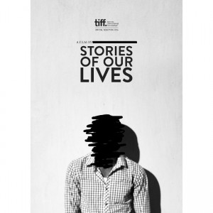 'Stories of Our Lives'.  Kenya's LGBTQ Community.  In Their Own Words.