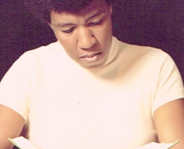 Octavia Butler, Black Women Sci-fi