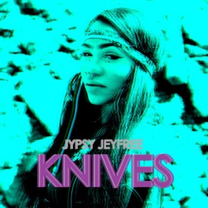 Listen To This.  The Latest From Jypsy Jeyfree.
