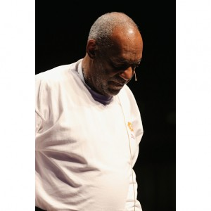 TV Land Pulls 'The Cosby Show.' Cosby Continues Comedy Tour Despite Allegations.