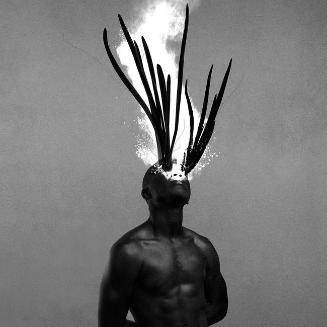 Jim Chuchu, Pagans, African Artists, Black Artists