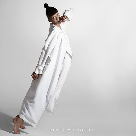 Kissey Music