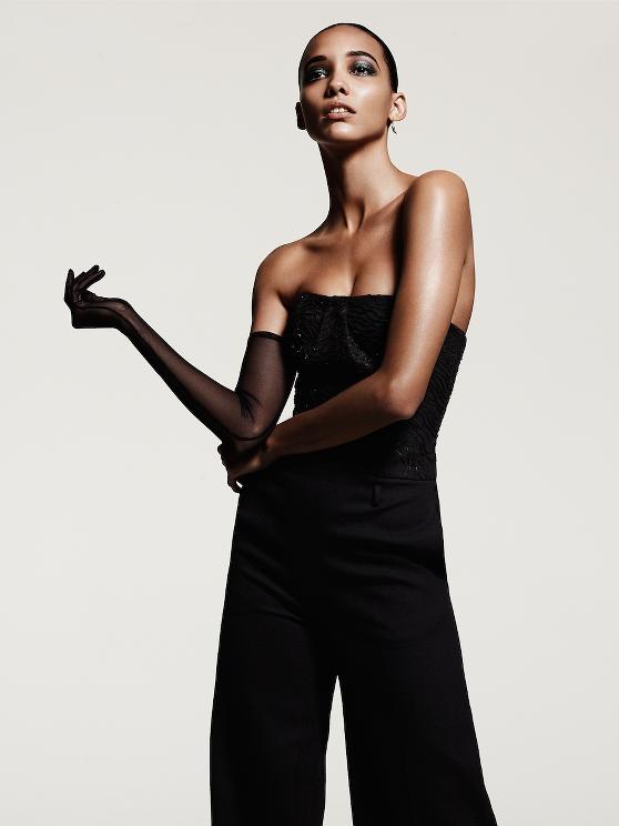 editorials cora emmanuel viva moda december 2014