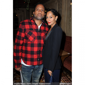 'Black-ish' Creator Kenya Barris Calls Out Judd Apatow For 'Obsessive' Cosby Tweets.