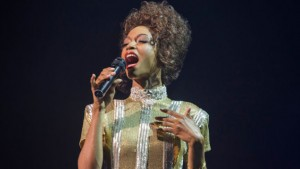 Watch This.  Lifetime Drops First Trailer For 'Whitney.'
