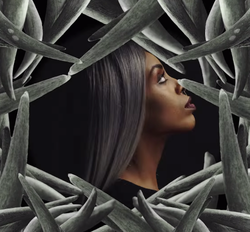 Watch. Listen. Moxiie Drops Beautiful Visuals For Her Infectious Single 'Jilted.'