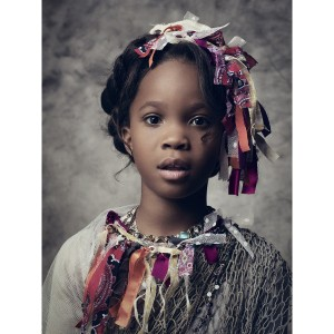 Quvenzhané Wallis, Viola Davis, and Ava DuVernay Nominated For Golden Globes.