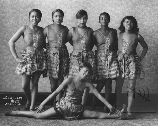 vintage-black-women-pics
