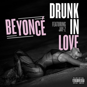 Hungarian Folk Singer Suing Beyoncé and Jay Z Over Sample Used in 'Drunk in Love.'