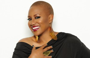Watch. Celebrity Natural Hair Guru Felicia Leatherwood Counsels Black Women on Natural Haircare in the New Webseries 'Head Cases.' An Issa Rae Production.