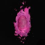 nicki-minaj-the-pinkprint-0-150x150.png