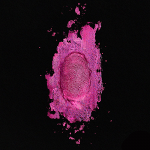 Stream It.  'Pinkprint.' Nicki Minaj Finds the Sweet Spot Between Pop and Rap.