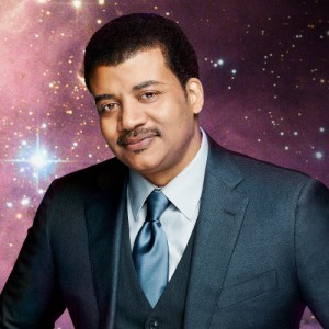 Neil deGrasse Tyson Responds to Accusations He was Trolling Christians With Christmas Tweet.