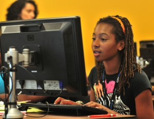 5 Organizations That Are Encouraging Young Girls and  Women To Pursue STEM Careers.