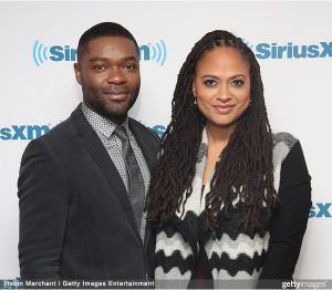 Ava DuVernay and David Oyelowo to Collaborate on a Hurricane Katrina Murder Mystery.