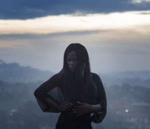 Watch This.  Catch up on Episodes of Ugandan Transgender Web series 'The Pearl of Africa.'
