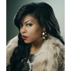 Taraji P. Henson Almost Turned Down Her Role on 'Empire.'