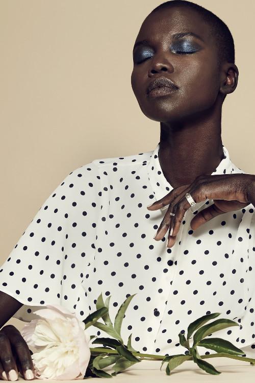 Fashion Jewelry Magazine Online