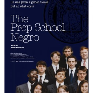 Watch This.  'The Prep School Negro' Tackles Code-switching and Assimilation.
