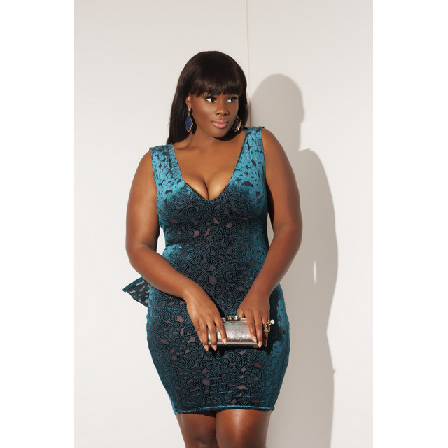 Black Fashion Designers For Plus Size Women Rum Coke Plus Size Fashion