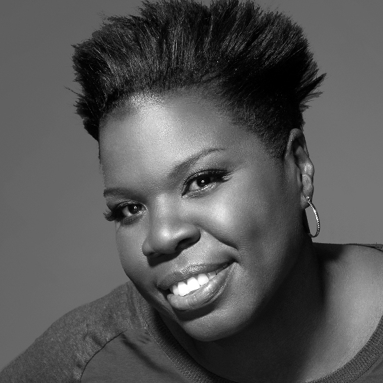 Leslie Jones Among Actresses in Early Talks to Star in All-Female 'Ghostbusters' Reboot.