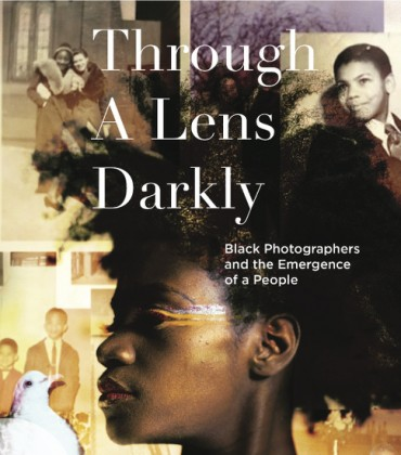 Watch Online Now.  'Through a Lens Darkly: Black Photographers and the Emergence of a People.'