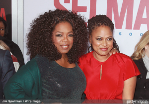 Oprah Winfrey and Ava DuVernay Team Up Again For OWN Drama Series.