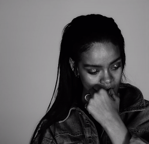 Watch This Music Video.  Rihanna And Kanye West And Paul McCartney. FourFiveSeconds.