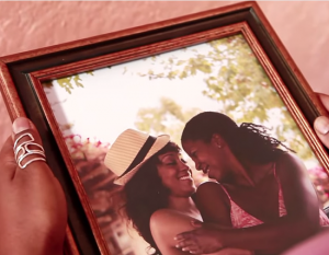 Watch This.  Queer Film Short 'Secrets and Toys.'
