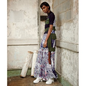 Editorials.  Tami Williams. The New York Times Magazine. Images by Ben Grieme.
