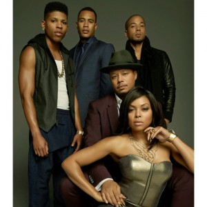 FOX's 'Empire' Breaks 23-year Ratings Record For the Network.