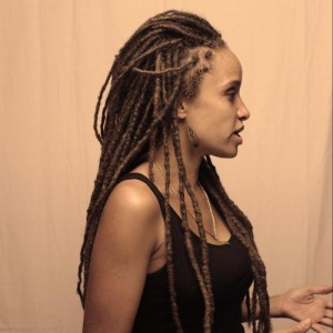 Artists To Watch. Jamaican Reggae Singer Kelissa.
