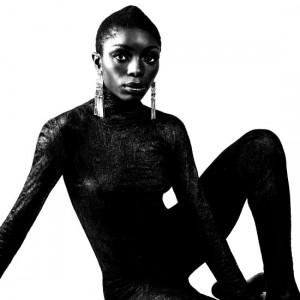 Listen To This.  Carmel Zoum's  'Skwamat'.  An Eclectic, Rhythmic, Dancehall Album.