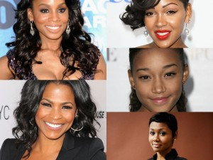 More Casting News. Black Women Are Headed For Another Primetime Takeover.