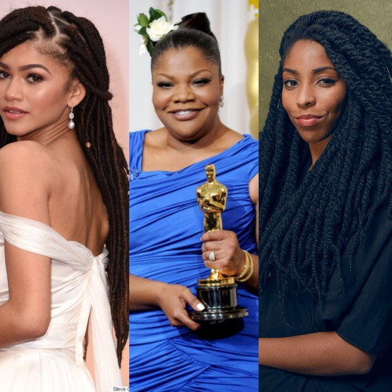 Black Women Choosing Battles