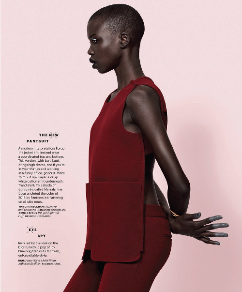 Nykhor Paul Paul Jing More Magazine