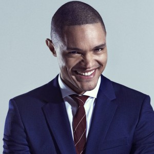 News Round Up.  Comedy Central Stands Behind Trevor Noah.  President Obama Heading to Kenya