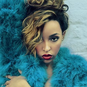 Listen To This.  Tinashe. 'All Hands On Deck.' (Smoko Ono Remix)