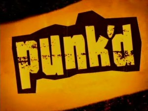 'Punk'd' Reboot Added to New BET Line-up Alongside Brandy Sitcom and Kelly Rowland Singing Competition.