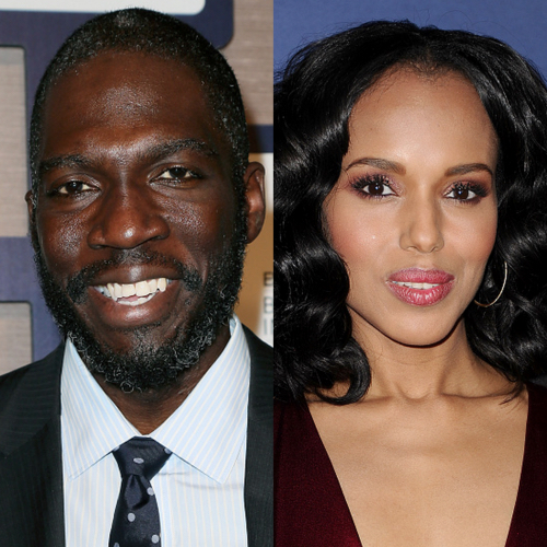 'Dope' Rick Famuyiwa to Direct Upcoming HBO Film 'Confirmation' Starring Kerry Washington As Anita Hill.