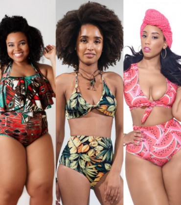 17 Swimsuits For Every Body Type.