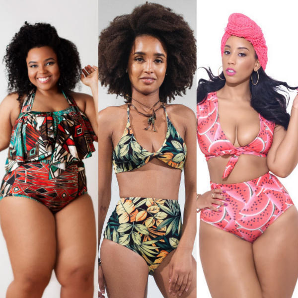 dd513480fa32e 17 Swimsuits For Every Body Type.