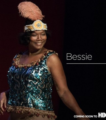 News Roundup.  Watch Queen Latifah in a New Trailer for 'Bessie.' Beyonce & Rihanna Drop New Music on Tidal.  And More.