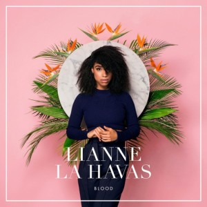Listen To This.  Lianne La Havas. 'Unstoppable.'
