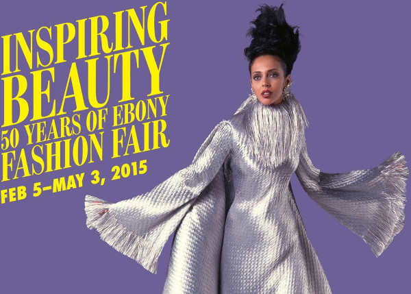Ebony Fair 34
