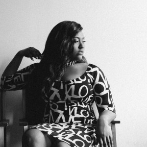 Jazmine Sullivan Covers Nina Simone's 'Baltimore.'