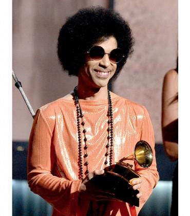 "Prince Announces ""Rally 4 Peace"" Concert In Baltimore."