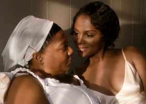 Quick Quotes.  'Bessie' Director Dee Rees on Sexual Freedom and Experimentation For Black Artists in the 1920's.