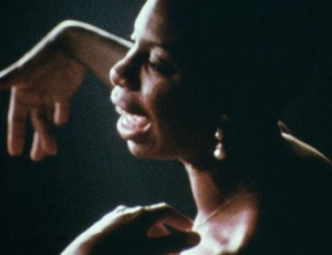 Watch This Haunting New Trailer for 'What Happened, Miss Simone?'