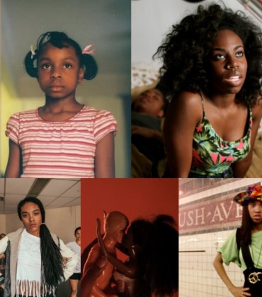 Film. 10 Coming-of-Age Stories Created by Black Women.